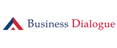 Jobs from Business Dialogue