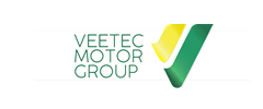 Jobs from Veetec Motor Group