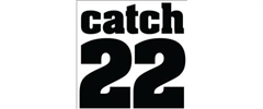 Jobs from Catch22