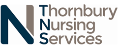 Jobs from Thornbury Community Services