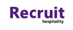 Jobs from Recruit Hospitality Ltd