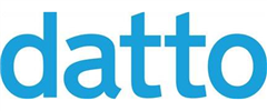 Jobs from DATTO EUROPE LIMITED