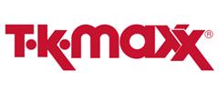 Jobs from TK Maxx