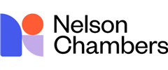 Jobs from Nelson Chambers