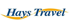 Jobs from Hays Travel
