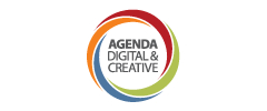Jobs from Agenda Digital & Creative