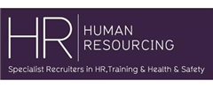 Jobs from Human Resourcing Limited