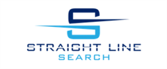 Jobs from Straight Line Search