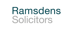 Jobs from Ramsden Solicitors LLP