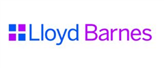 Jobs from Lloyd Barnes Recruitment