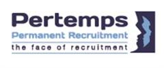 Jobs from Leeds Perm Hub