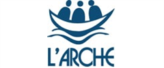 Jobs from L'Arche