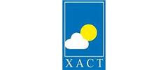 Jobs from Xact Group Ltd
