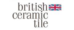 Jobs from British Ceramic Tile