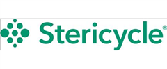 Jobs from Stericycle