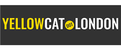 Jobs from Yellow Cat Recruitment