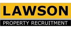 Jobs from Lawson Property Recruitment