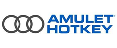 Jobs from Amulet Hotkey