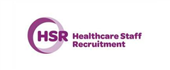 Jobs from Healthcare Staff Recruitment Ltd