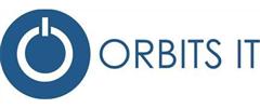 Jobs from Orbits IT