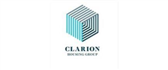 Jobs from Clarion