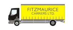 Jobs from Fitzmaurice Carriers Ltd.