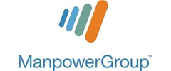 Jobs from ManpowerGroup