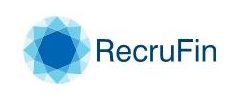 Jobs from RecruFin