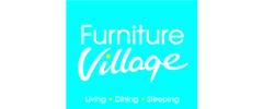 Jobs from Furniture Village