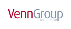 Jobs from Venn Group