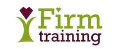 Jobs from Firm Training