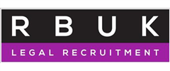 Jobs from RBUK Legal Limited