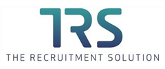 Jobs from The Recruitment Solution (London) Ltd
