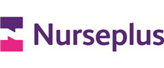 Jobs from Nurse Plus UK