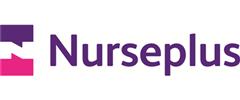 Jobs from Nurse Plus UK