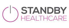 Jobs from Standby Healthcare