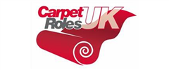 Jobs from Carpet Roles UK