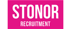 Jobs from Stonor Search and Selection Limited