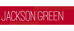 Jobs from Jackson Green Recruitment LImited