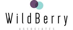 Jobs from Wild Berry Associates