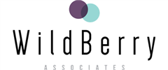 Jobs from Wild Berry Associates