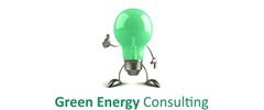 Jobs from Green Energy Consulting