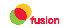 Jobs from Fusion Lifestyle