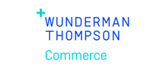 Jobs from Wunderman Thompson Commerce