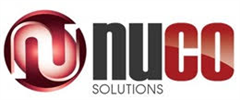 Jobs from Nuco Solutions Ltd