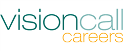 Jobs from Visioncall