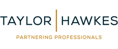 Jobs from Taylor Hawkes Ltd