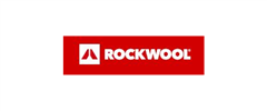 Jobs from ROCKWOOL