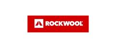 Jobs from ROCKWOOL