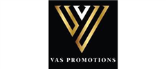 Jobs from Vas Promotions
